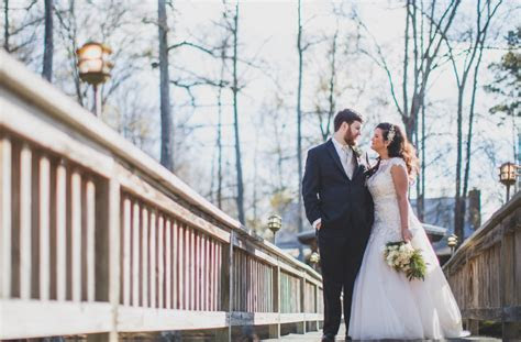 featured wedding brooke deaton justin medders   yall