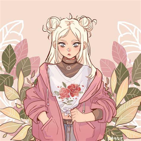 days es art art animeart aesthetic art anime art