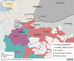 _90953010_syria_turkey_kurds_v6_624map