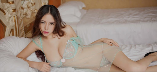 Fulfill your desire by seeking the services of escort girl in Puchong