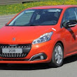 Peugeot 208 averages 141mpg over 1,337 miles - GreenCarGuide.co.uk