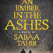 Am Ember in the Ashes