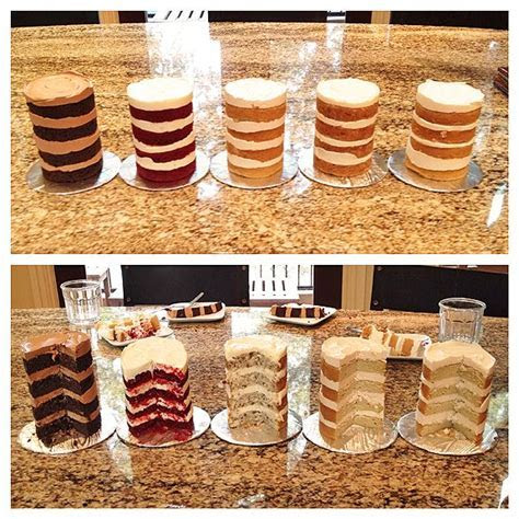 cake tasting ideas   Google Search   Cake Tasting
