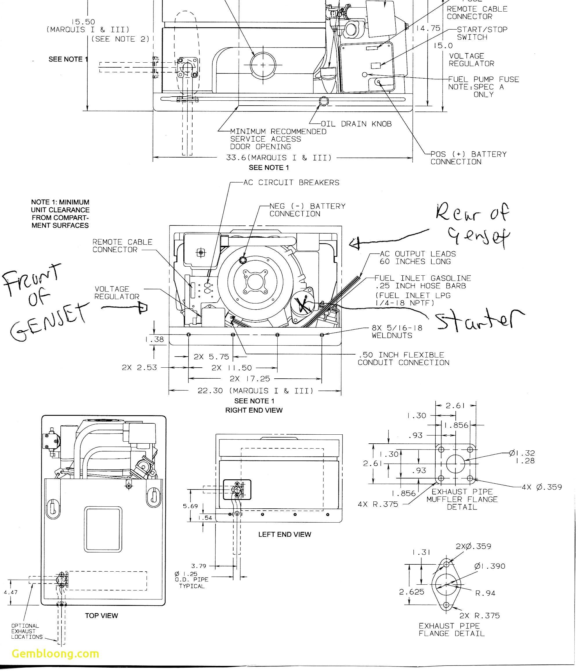 Diagram Onan 4kw Generator Wiring Diagram Full Version Hd Quality Wiring Diagram Diagrambrehmp Beppecacopardo It