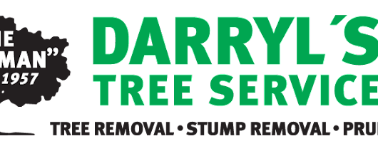 Tree Removal Milwaukee 414-771-1447 | Darryl's Tree Service
