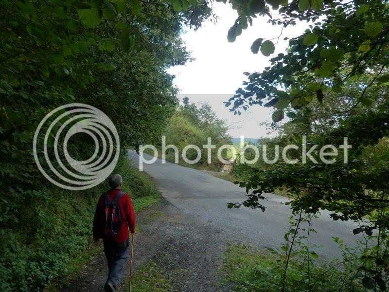 photo P1080898_resize.jpg