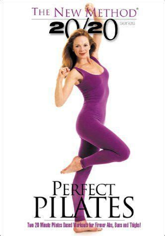 17 Best images about Workout DVDs on Pinterest   Denise