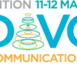 The future of PR at the World Communication Forum in Davos | A PR Guy's Musings | Stuart Bruce