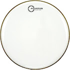 "Aquarian 14"" Classic Clear Snare Side"