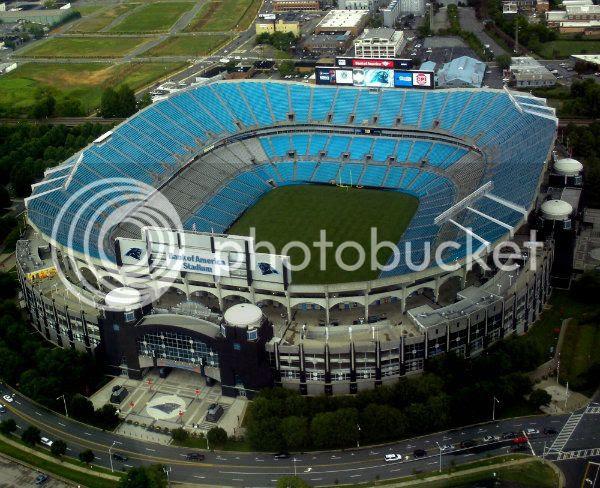 charlotte-nc-stadium