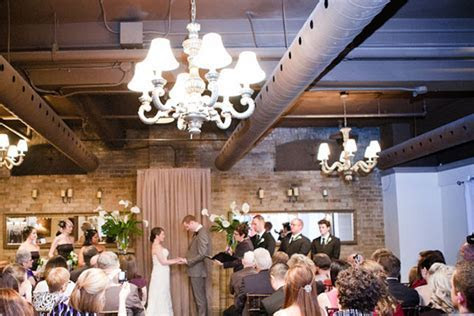 Rosehill Lounge Wedding Catering   Toronto Catering