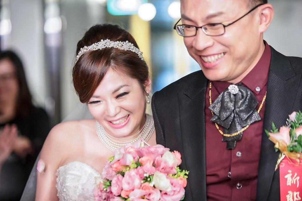 台北晶華婚攝115