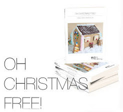 christmas free - Gluten Free Trvael and Living