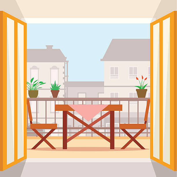 Image Result For Living Room Vector