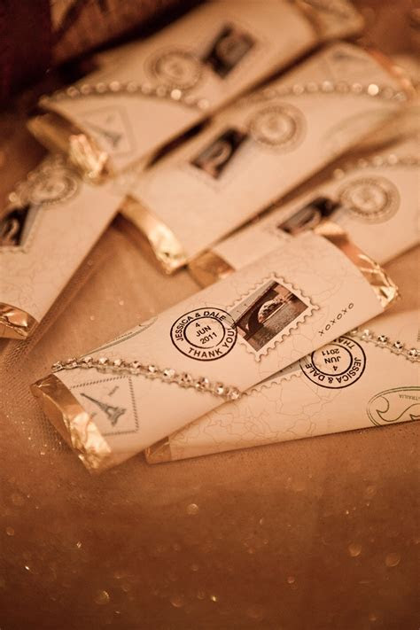 66 best images about Travel Theme Bar and Bat Mitzvah