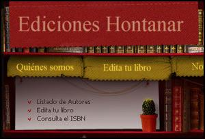 Ediciones Hontanar edita una Antología poética de poetas de Castilla y León