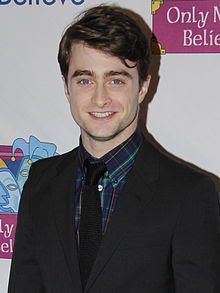 Daniel Radcliffe 2011 (Straighten Colors).jpg