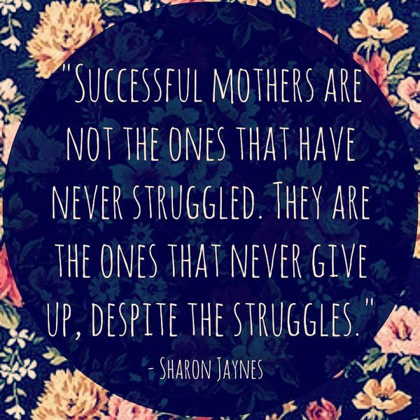Quotes About My Late Mother 40 Quotes