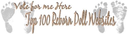 Top 100 Reborn Doll Websites