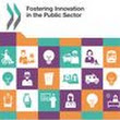 Fostering Innovation in the Public Sector | OECD READ edition