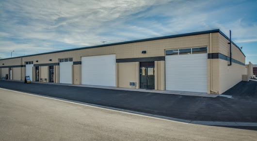 Storage Units in George, UT | Central Storage