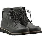 Highway 21 Journeyman Men's Boots