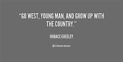 Grow Up Man Quotes