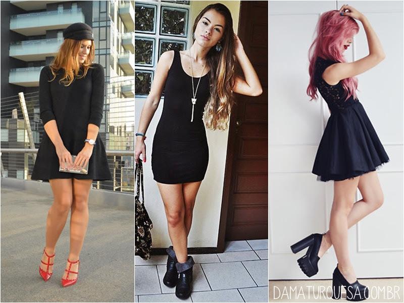 musthave-vestido-preto-damaturquesa