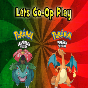 pokemon pc game downloads images pokemon leaf green and
