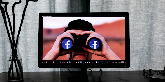 21 Facebook Tricks and Tips Everyone Should Know in 2018 - Hootsuite Social Media Management