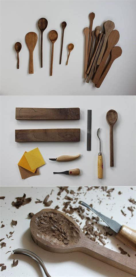 easy woodworking projects clever wood projects