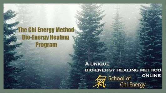 Enrollment - School of Chi Energy Optional Tuition Plans