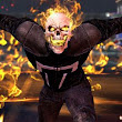 Marvel Heroes 2016 Roll Call: Ghost Rider & Quake