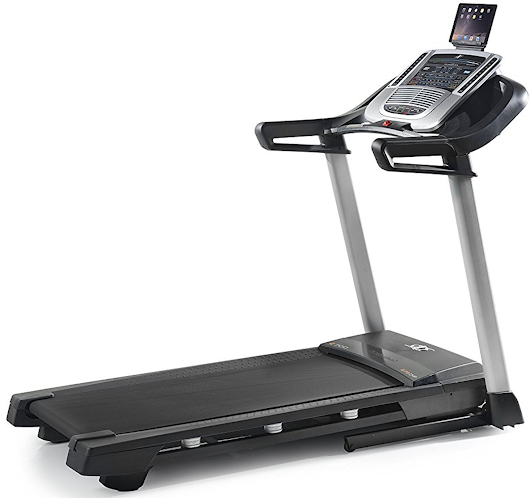 NordicTrack C 700 Treadmill Reviews 2018: the Truth [EXPOSED] | 10 Machines