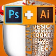 illustrator tutorials and psd  - YouTube