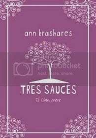 photo libro tres sauces_zpshleuzwpq.jpg