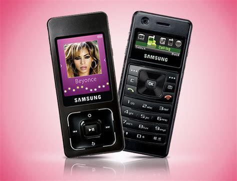 samsung sgh  ultra  cell phone announced