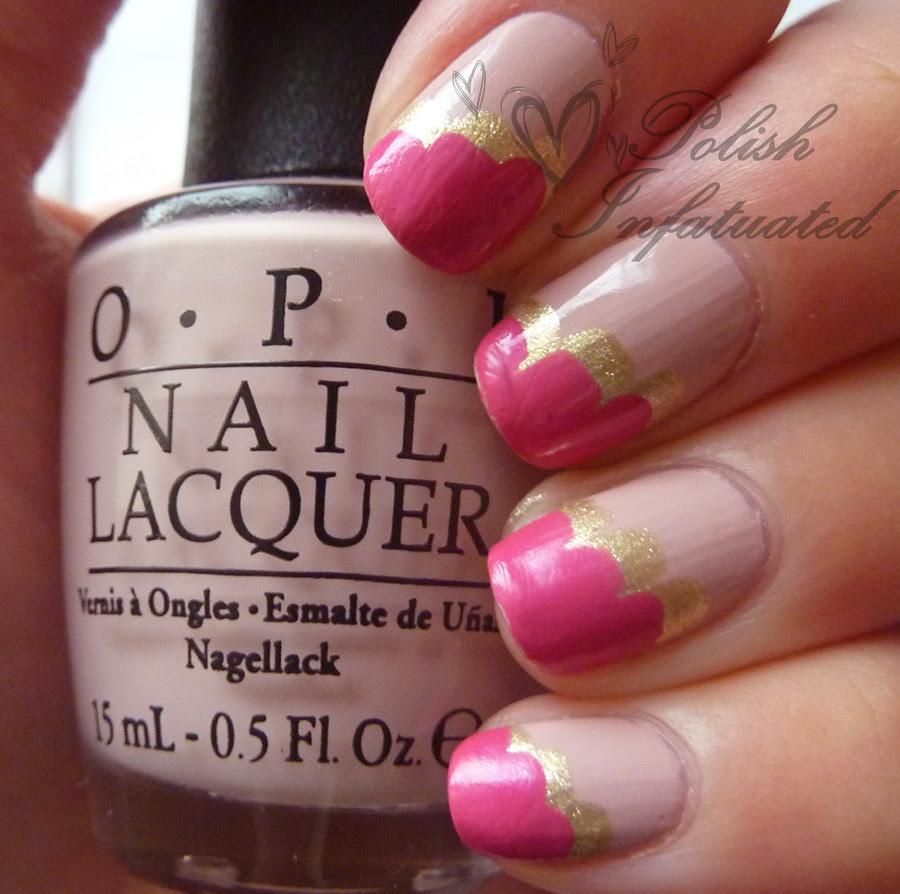 hot pink clouds2