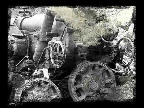 The_Fantastical_Train
