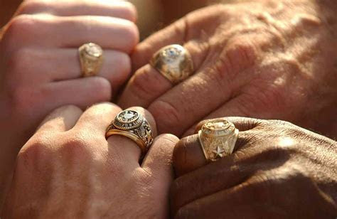Beautiful Wendy Williams Wedding Ring   Wedding and Bridal