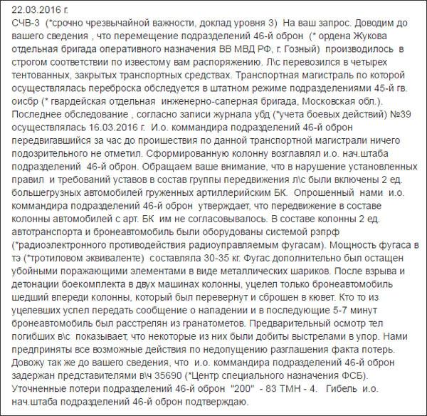 skrin-yarchuk