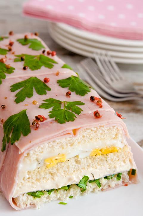 Ponche-salado-de-jamon