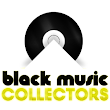 BMC THE FUNKLOPEDIK PROJECT : Online Internetradio. Catalogues of biographies, discographies, Reviews, Vinyls