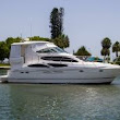 2012 Cruisers 350 Express Power Boat For Sale -
