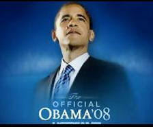 Image result for obama messianic photos
