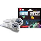 Krash! Multi-color LED Bicycle Spoke Light - 8052427