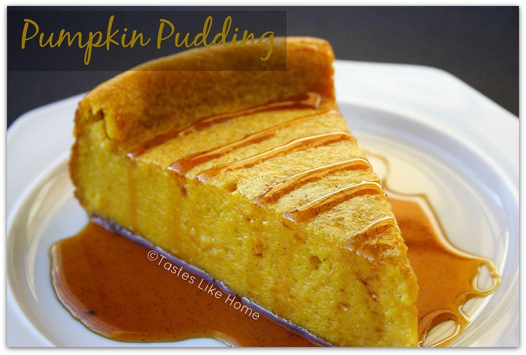 Pumpkin Pudding photo PPudding_zps9f4d9205.jpg