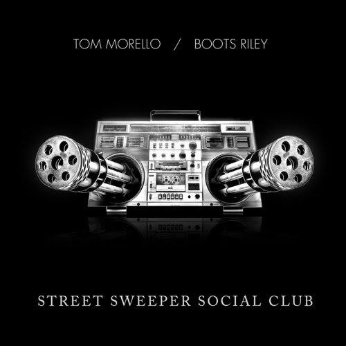 http://www.mxdwn.com/wp-content/uploads/2009/08/Street-Sweeper-Social-Club.jpg