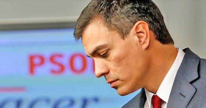 Últimas noticias en directo | Sánchez anuncia elecciones el 10 de noviembre
