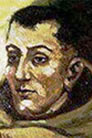Bartolomé Fanti de Mantua, Beato